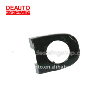 Low price guaranteed quality 3B0 837 879 Car Door Handle
